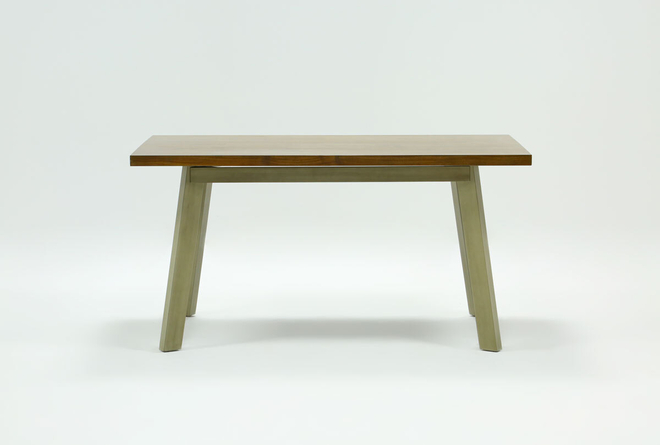 Fairhaven Dining Table  - 360