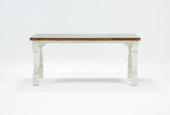 Martha Dining Table - 360