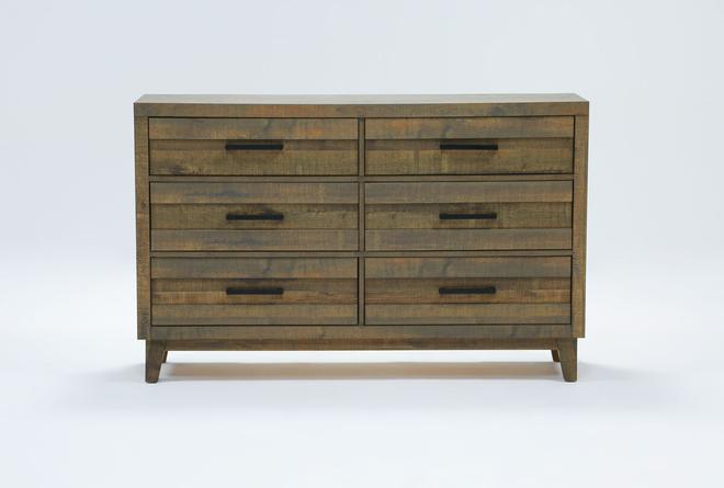 Ranier Dresser - 360