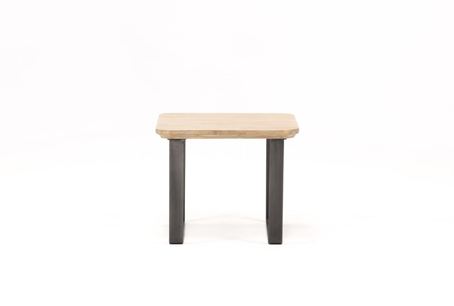 Forma End Table - 360