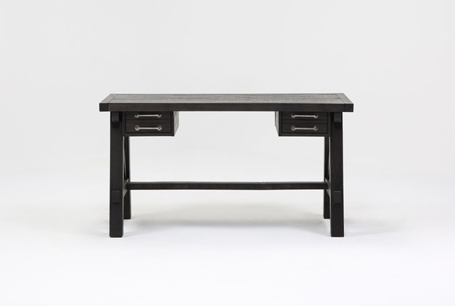 Jaxon Desk - 360