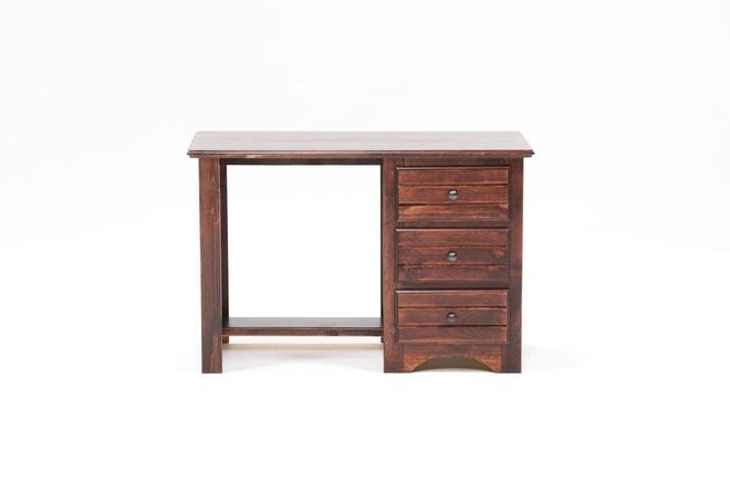 """Sedona 45"""" Desk - 360"""