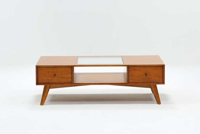 Alton Coffee Table - 360