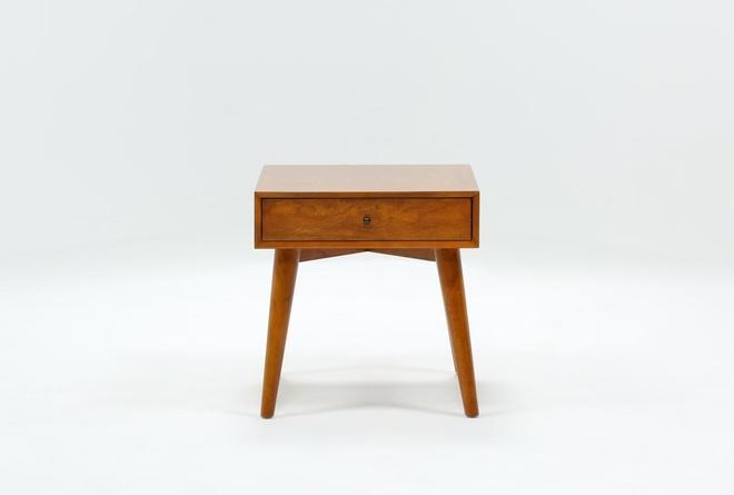 Alton End Table - 360