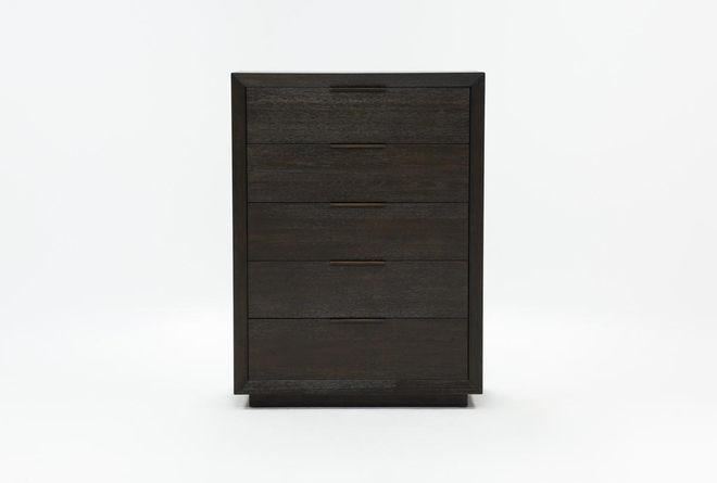 Pierce Chest Of Drawers - 360