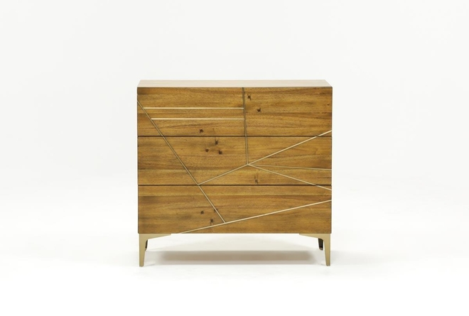 Talbert Bachelors Chest - 360