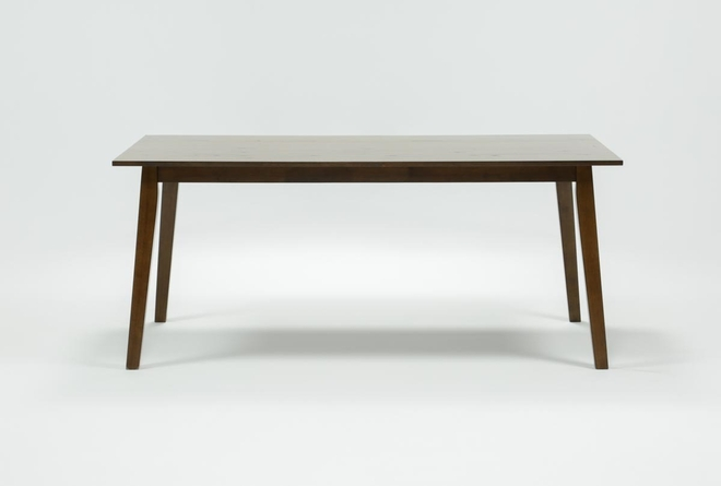 Cora Dining Table - 360