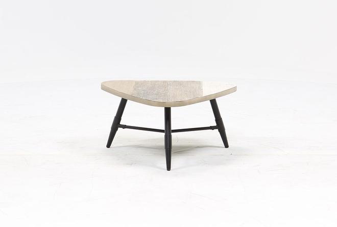Kai Small Coffee Table - 360