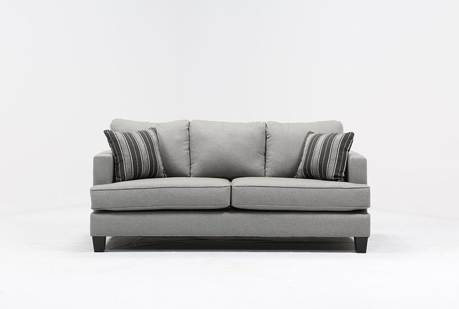 Grace Sofa - 360