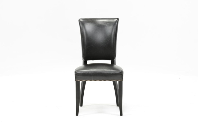 Clint Dining Side Chair - 360
