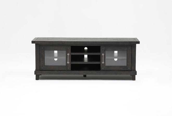 Jaxon 65 Inch TV Stand - 360