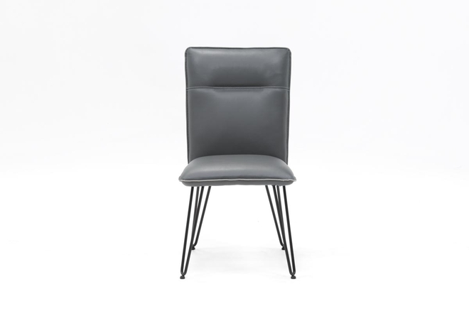 Kyle Dining Side Chair - 360