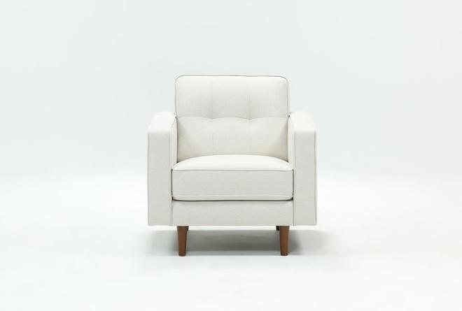 London Optical Chair - 360