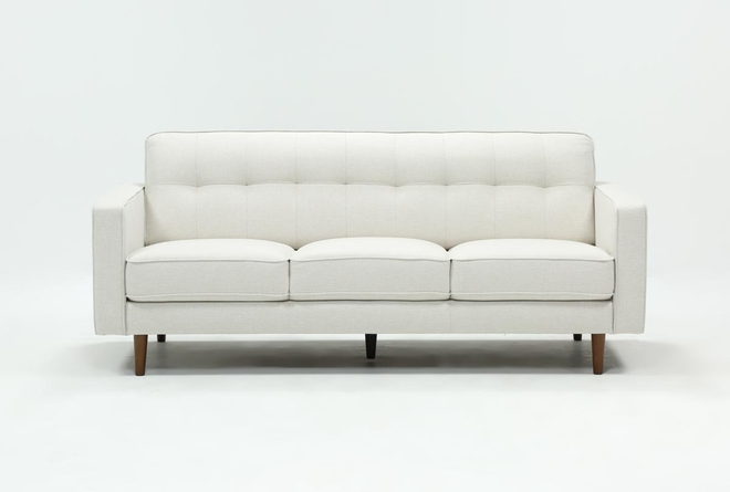 London Optical Sofa - 360