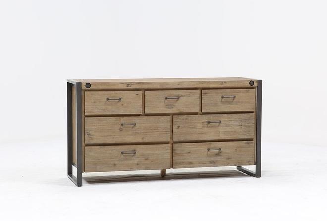 Whistler Dresser - 360