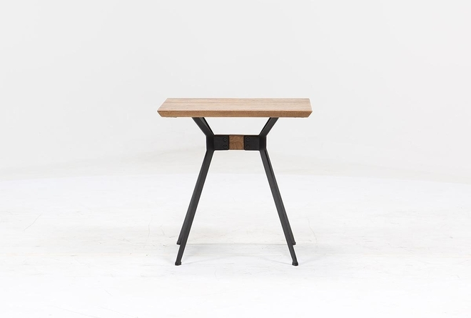 Weaver End Table - 360