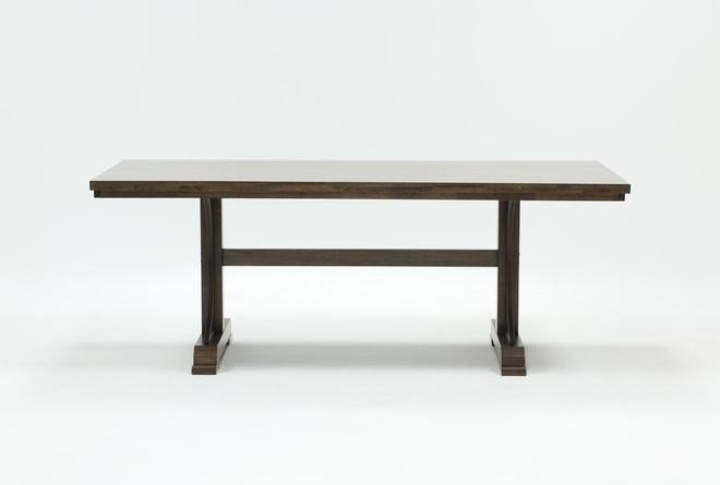 Delfina Dining Table - 360