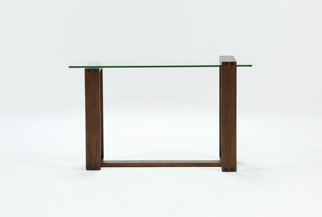 Nola Sofa Table - 360