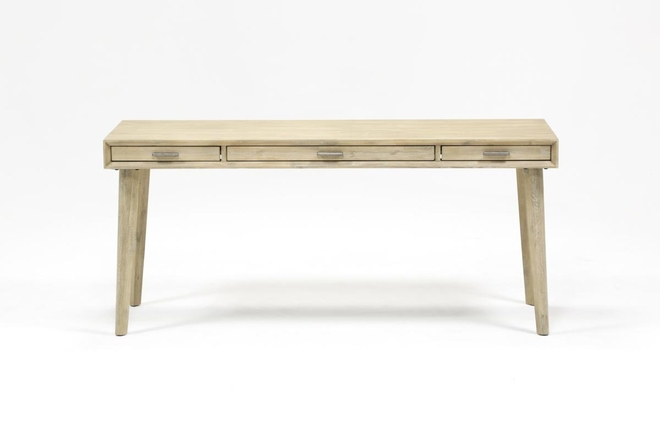 Allen Writing Desk - 360