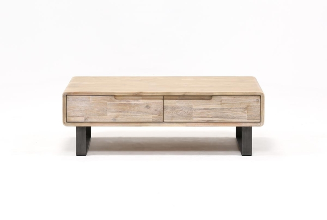 Forma Coffee Table - 360
