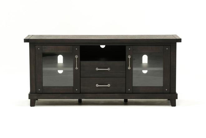 Jaxon 68 Inch TV Stand - 360