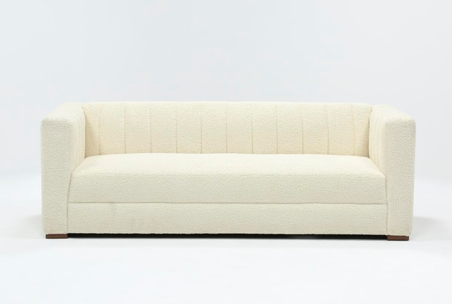 Liv Sofa By Nate Berkus And Jeremiah Brent - 360