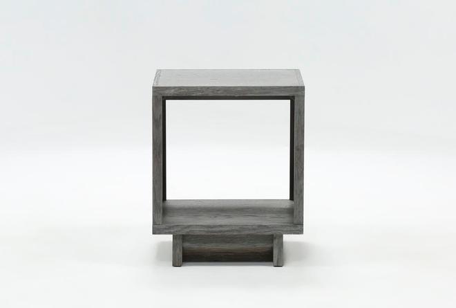 Melrose End Table - 360