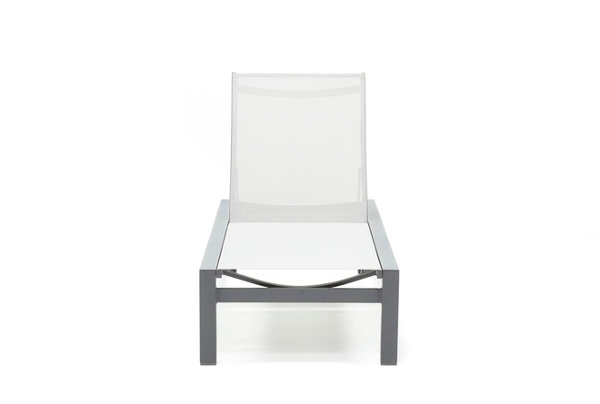 Ravelo Outdoor Chaise Lounge - 360