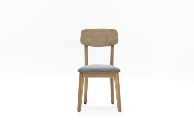Caleb Dining Side Chair - 360