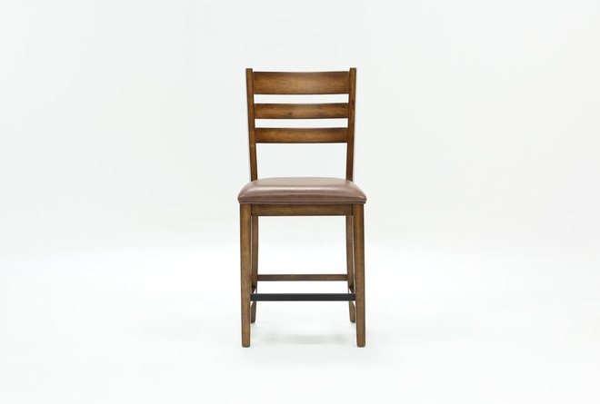 Rory Counter Stool - 360