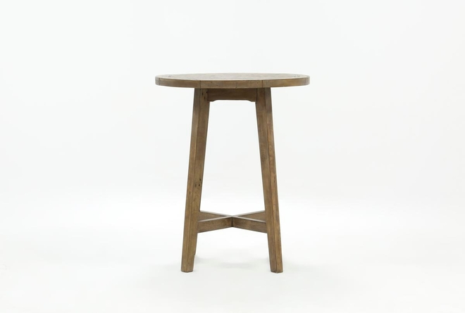 Christina Pub Table - 360