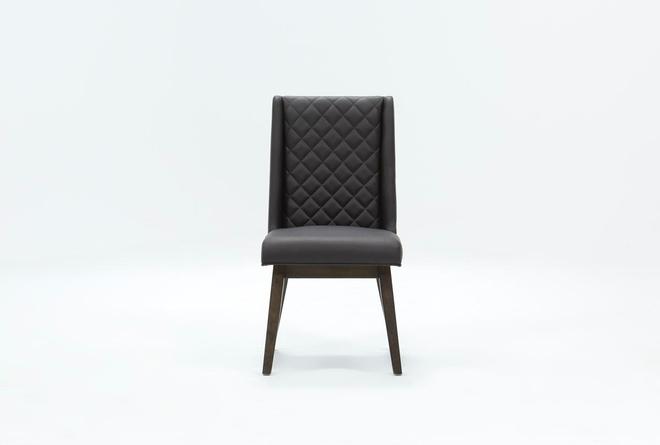 Links Side Chair - 360