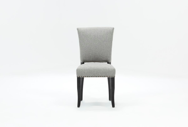 Kuna Dining Side Chair - 360