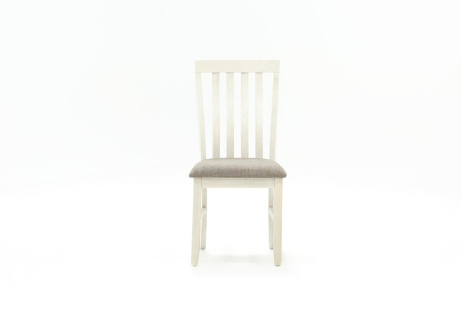 Westshore Side Chair - 360