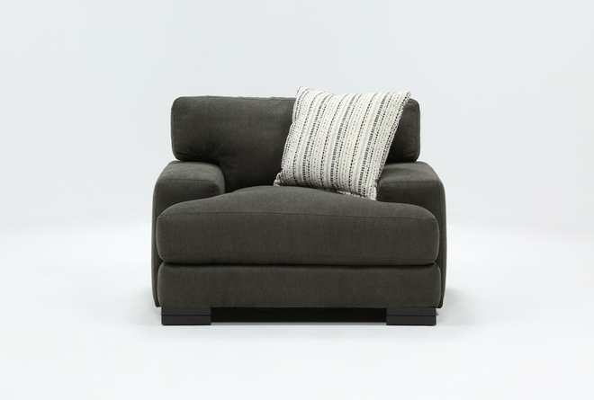 Aidan III Chair - 360