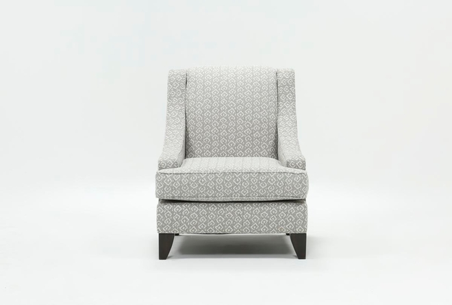 Cameron II Accent Chair - 360