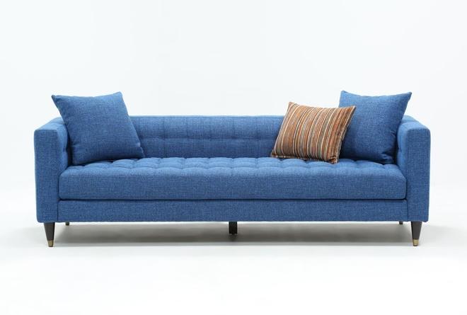 Tate II Estate Sofa - 360