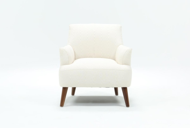 Anson II Accent Chair - 360