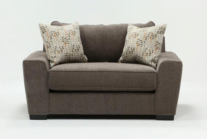 Parker II Chair - 360