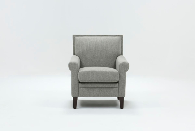 Richmond Accent Chair - 360