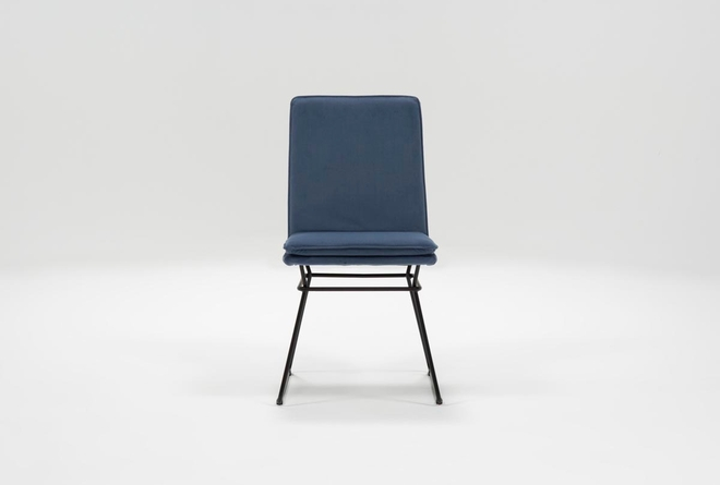 York Dining Side Chair - 360