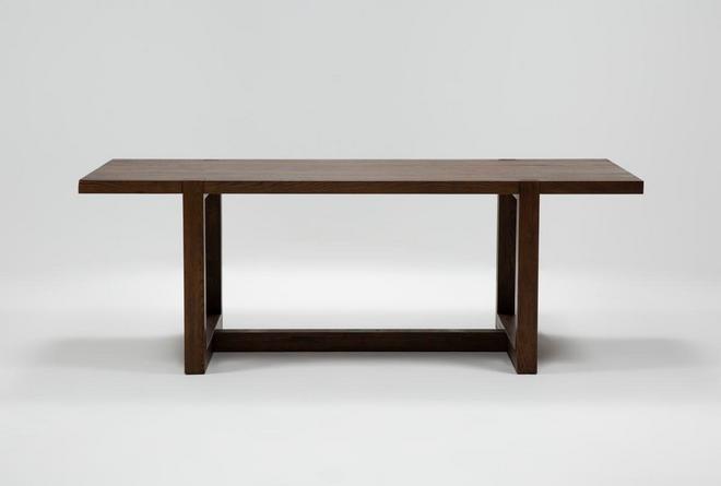 Luna Dining Table - 360