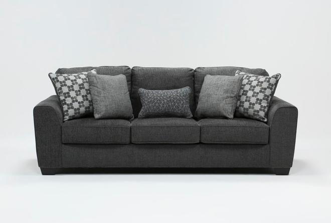 Banks Sofa - 360