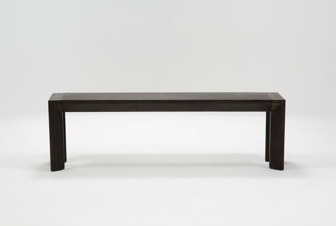 Sandro Dining Bench - 360