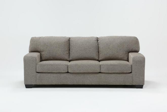 Oates Sofa - 360