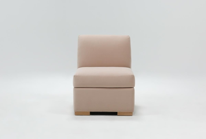 Enjoyable Anders Accent Chair By Nate Berkus And Jeremiah Brent Uwap Interior Chair Design Uwaporg
