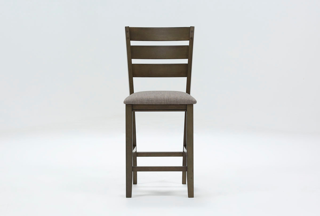 Ashford II Counter Stool - 360