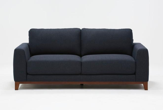 Amherst Royal Sofa - 360