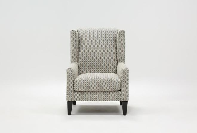 Emmeline Accent Chair - 360