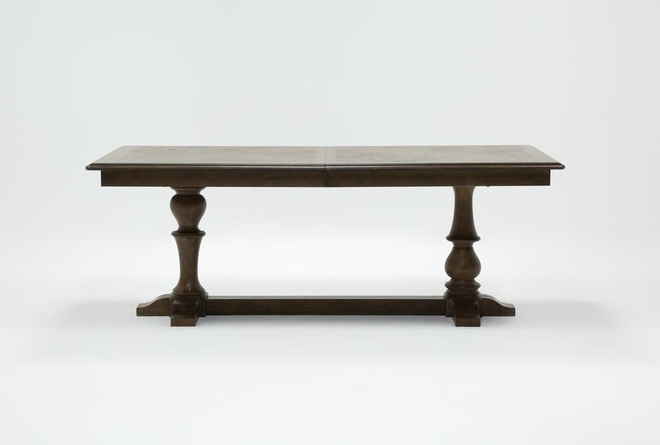 Chapman Extension Dining Table - 360
